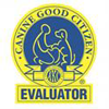 AKC - Canine Goof Citizen Evaluator