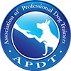 AODT Association of Pet Dog Trainers